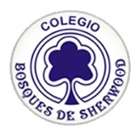Colegio Bosques de Sherwood