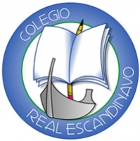 Colegio Real Escandinavo