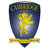 Colegio Cambridge