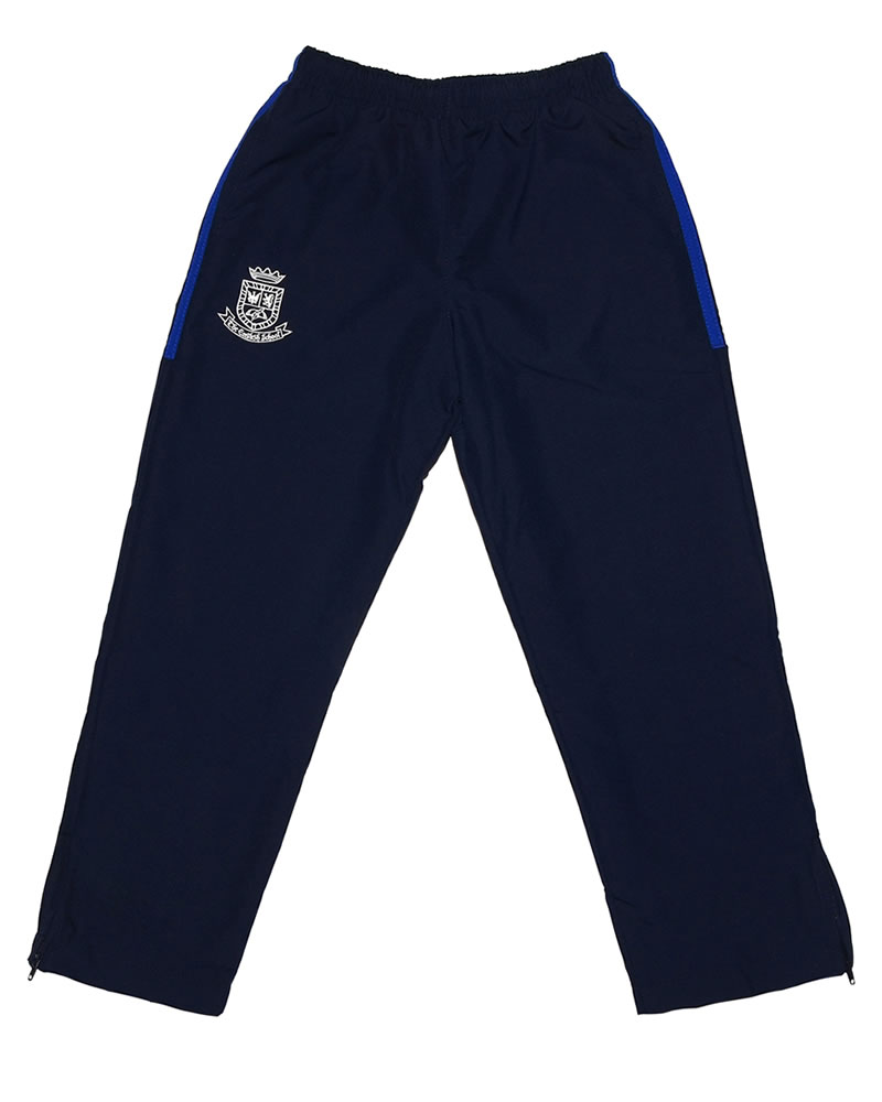 Uniforme The English School Pantalón Sudadera Niño